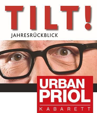 Jahresrückblick 2017 TILT!