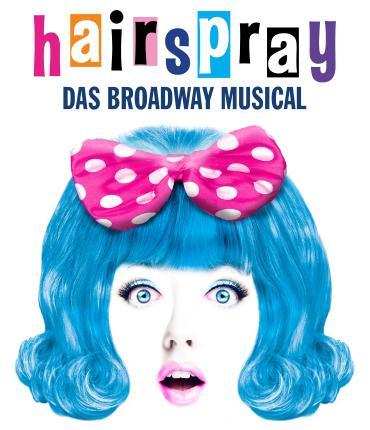 Das Broadway Musical