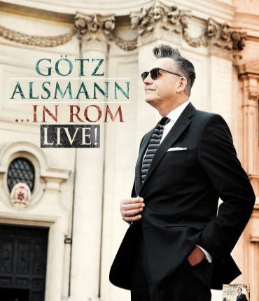 ...in Rom